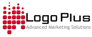 logoplus.co.il